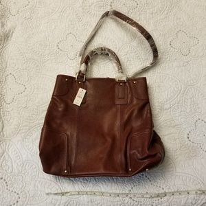 Talbots Bag